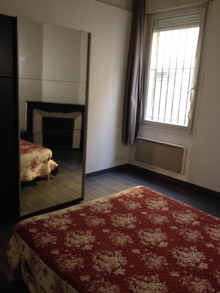 Location d 39 appartement t2 de particulier avignon 510 - Location appartement meuble avignon ...