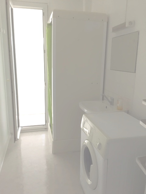 location d 39 appartement t2 meubl entre particuliers troyes 480 42 m. Black Bedroom Furniture Sets. Home Design Ideas