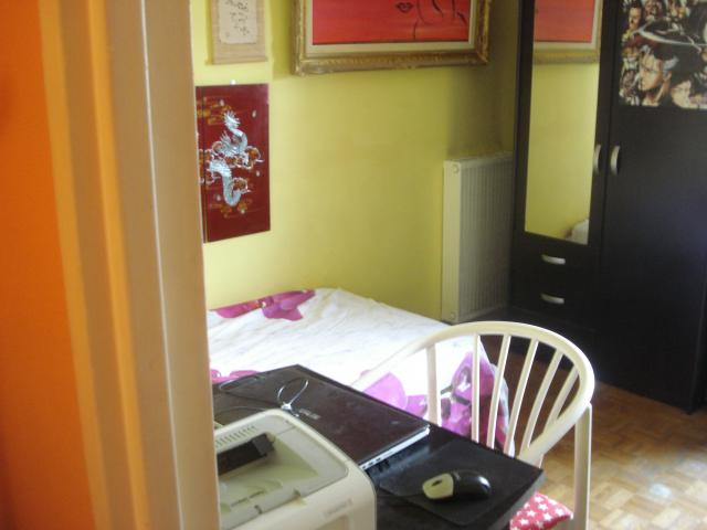 Location chambre Colombes - Photo 1