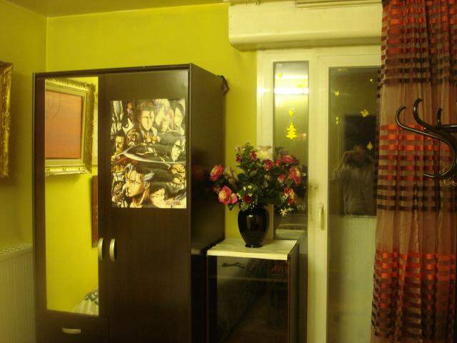 Location chambre Colombes - Photo 3