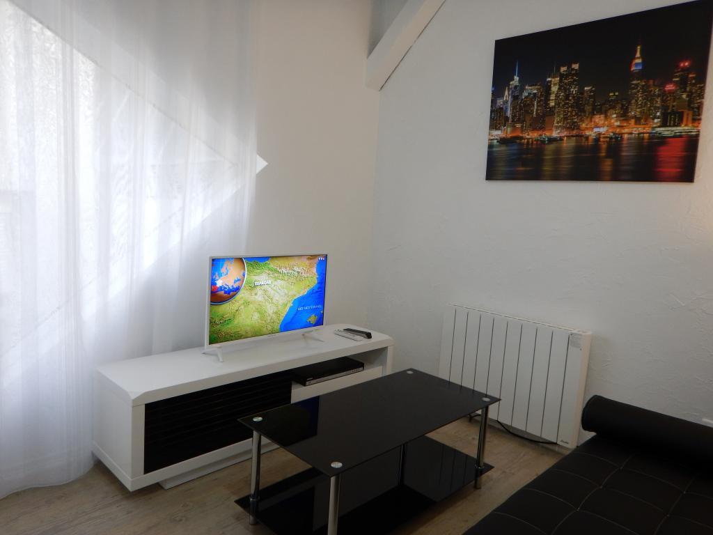Location d 39 appartement t2 de particulier troyes 460 - Location appartement meuble entre particulier ...