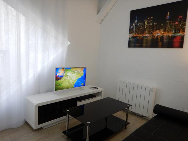 Location appartement T2 Troyes - Photo 2