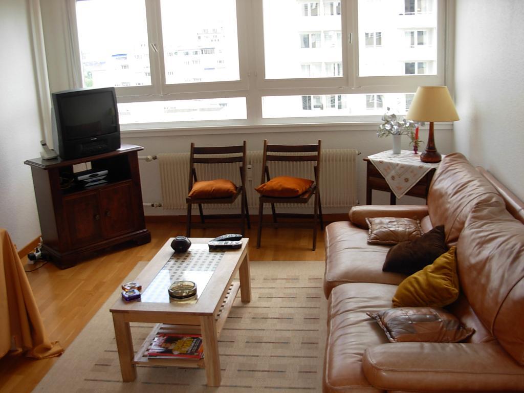 Location d 39 appartement t3 sans frais d 39 agence strasbourg - Location meuble strasbourg particulier ...