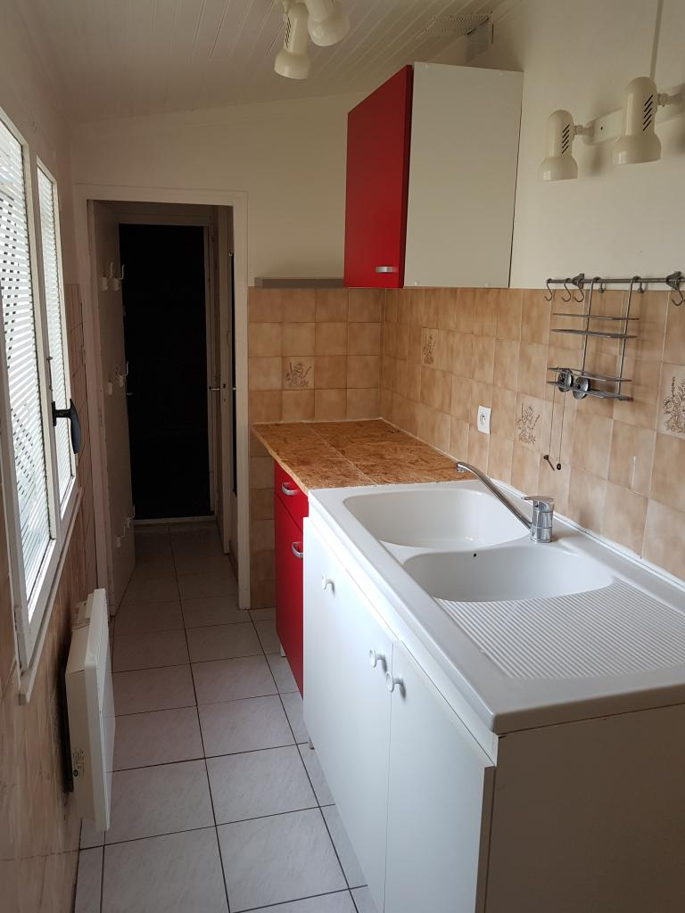 Location d 39 appartement t3 de particulier bordeaux 720 for Location appartement particulier bordeaux
