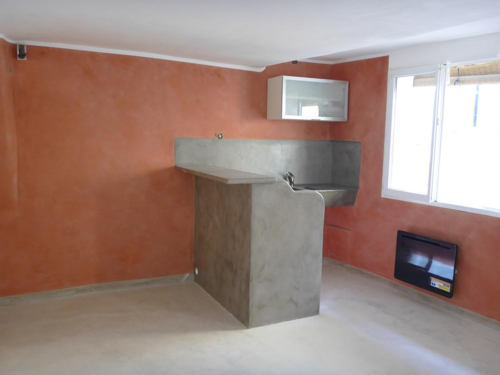 Location de studio de particulier aix en provence 550 - Studio meuble aix en provence particulier ...