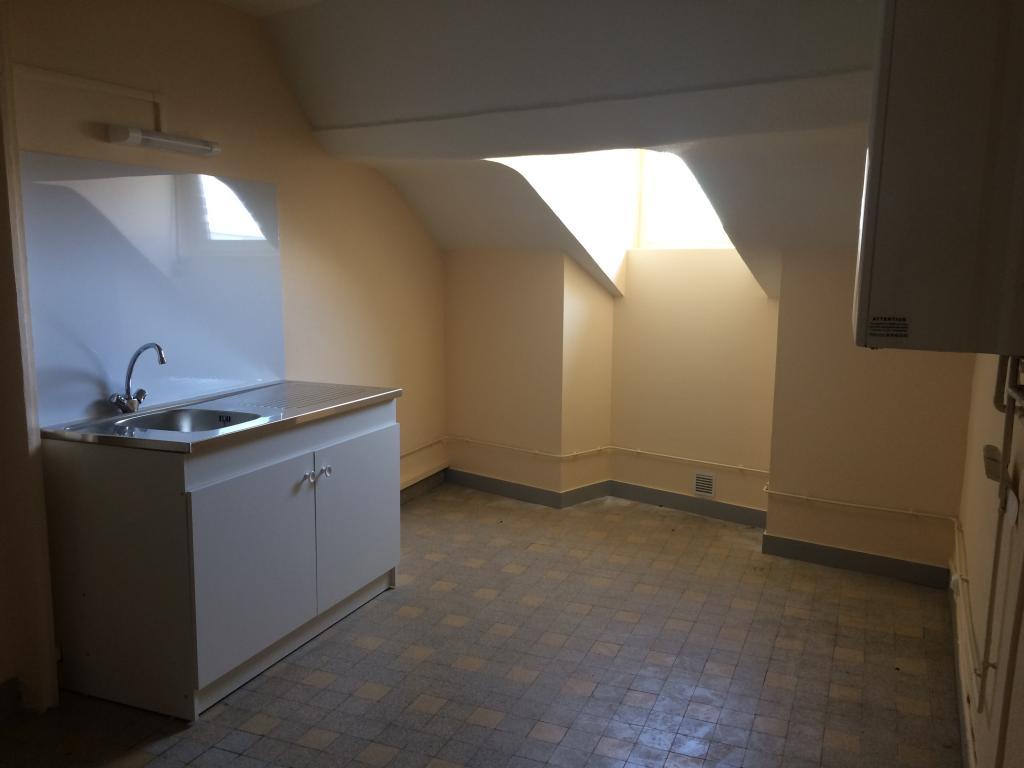 Location d 39 appartement t3 de particulier grenoble 870 for Location appartement design grenoble