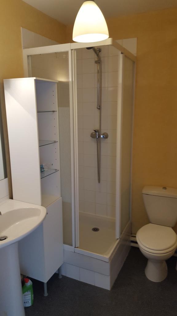 location de studio meubl entre particuliers rennes 400 18 m. Black Bedroom Furniture Sets. Home Design Ideas