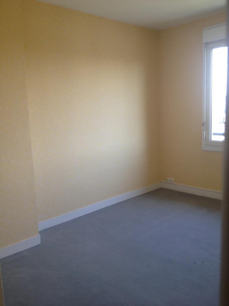 Location de particulier à particulier, appartement, de 50m² à Le Mans