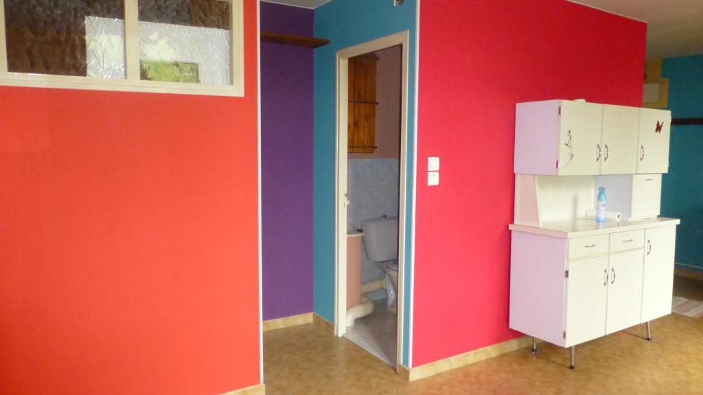 Location d 39 appartement t1 entre particuliers besancon - Location appartement meuble besancon ...