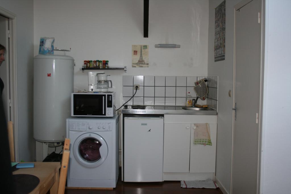 location d 39 appartement t2 meubl de particulier lille 630 35 m. Black Bedroom Furniture Sets. Home Design Ideas