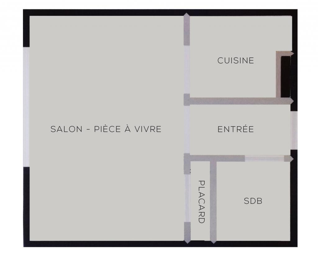studio photo grenoble le studio du photographe martin. Black Bedroom Furniture Sets. Home Design Ideas