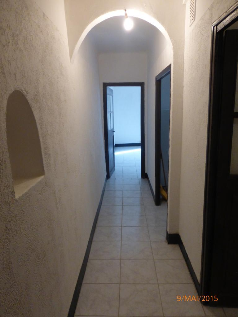 Location particulier à particulier, appartement à Draguignan, 36m²