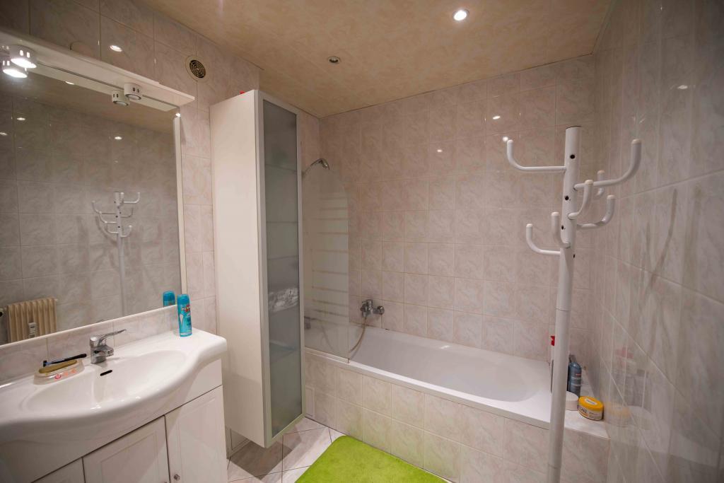 location d 39 appartement t3 de particulier particulier mulhouse 585 66 m. Black Bedroom Furniture Sets. Home Design Ideas