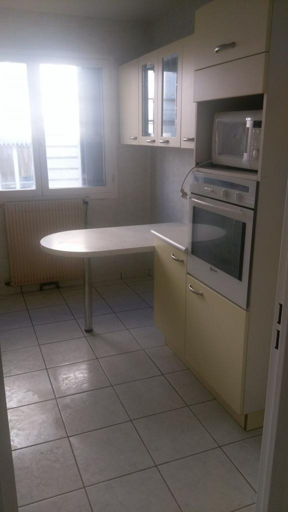 location d 39 appartement t2 de particulier particulier lyon 69007 790 55 m. Black Bedroom Furniture Sets. Home Design Ideas