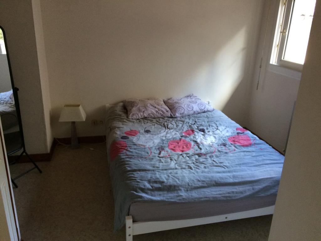 Location appartement entre particulier Tarbes, appartement de 51m²