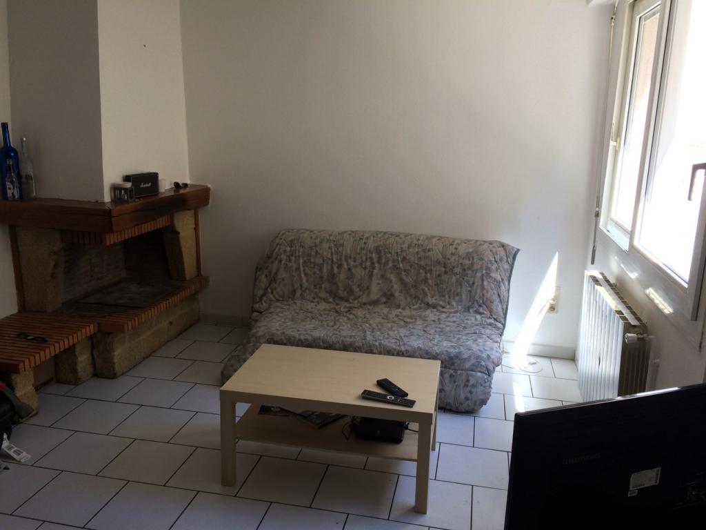 Location d 39 appartement t2 meubl de particulier tarbes - Location appartement meuble particulier ...