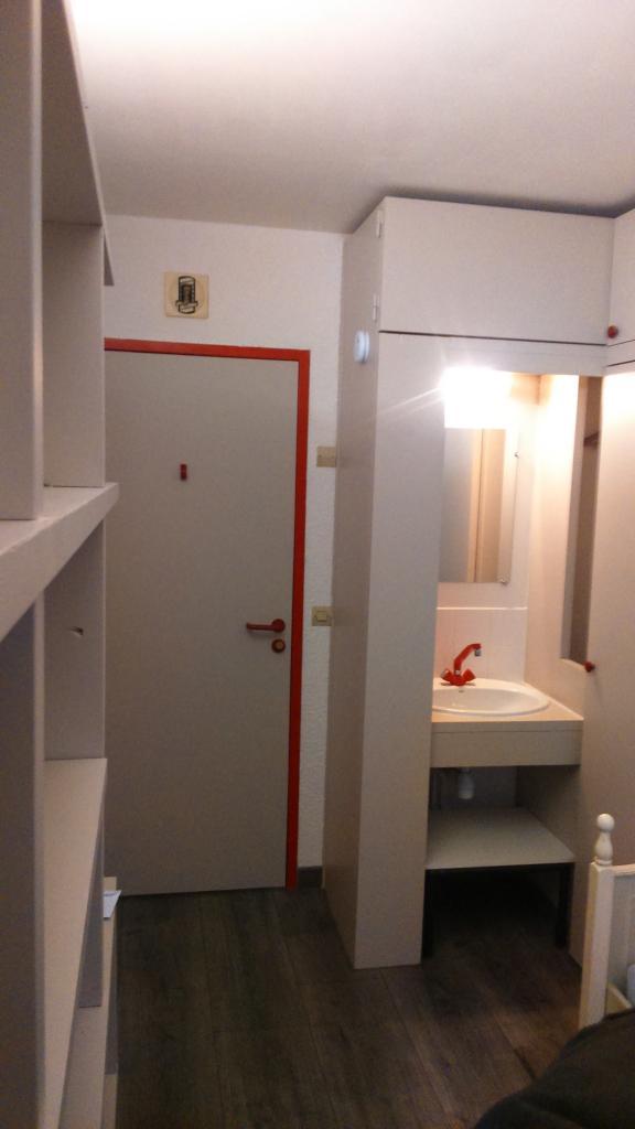 Location de chambre meubl e entre particuliers rennes - Chambre d agriculture de rennes ...