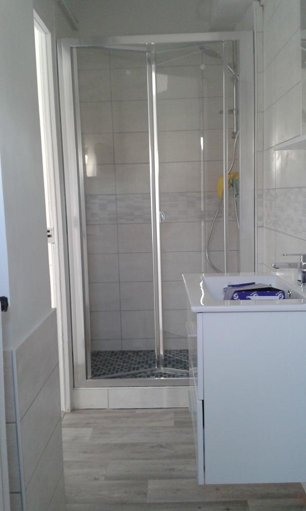 location d 39 appartement t3 de particulier particulier reims 680 71 m. Black Bedroom Furniture Sets. Home Design Ideas