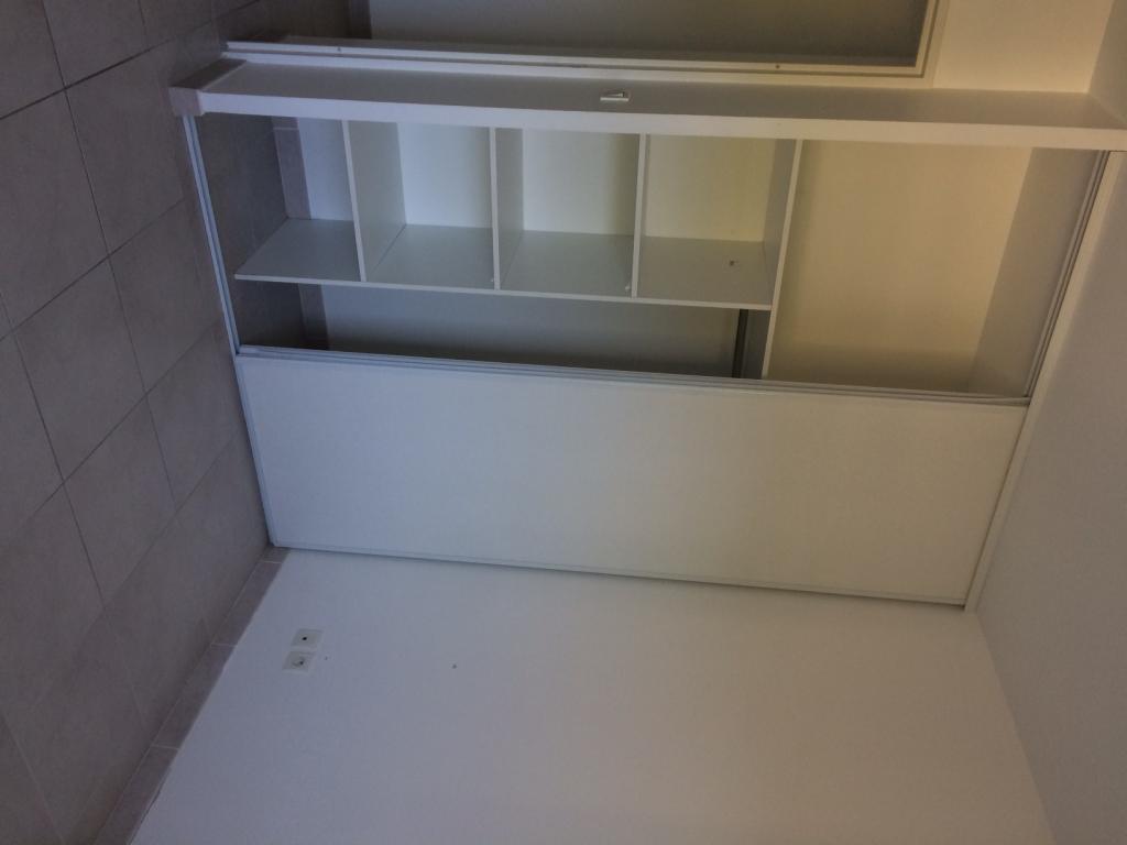 location d 39 appartement t3 de particulier particulier marignane 810 59 m. Black Bedroom Furniture Sets. Home Design Ideas
