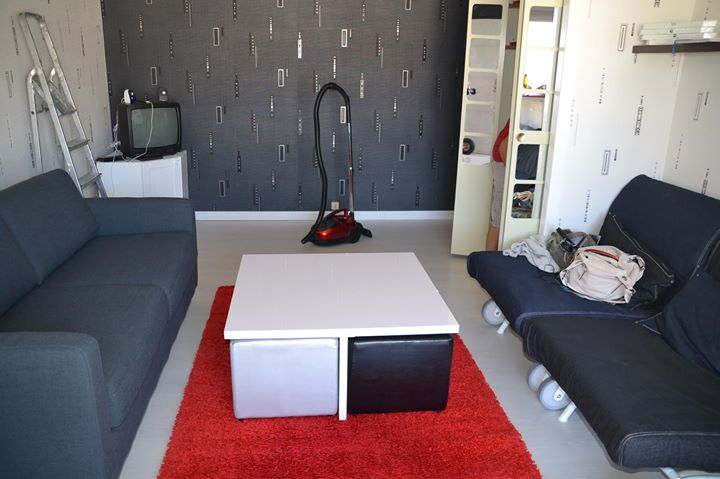 location de studio entre particuliers reims 480 32 m. Black Bedroom Furniture Sets. Home Design Ideas