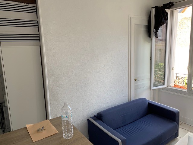 Location appartement T2 Le Havre - Photo 2
