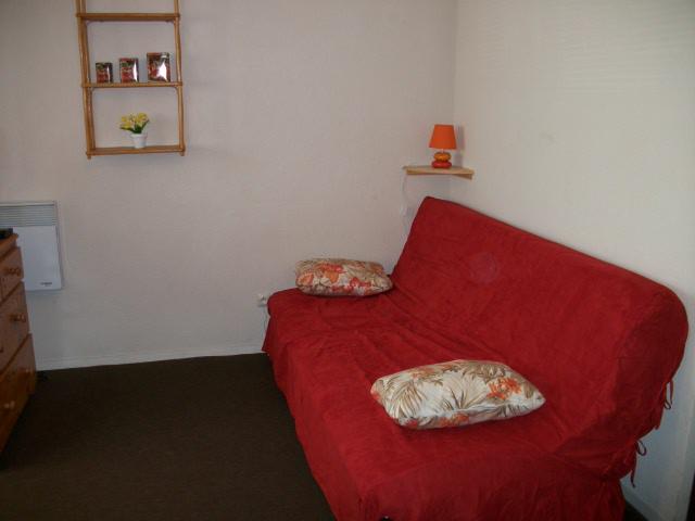 Appartement Particulier, Studio, De 27m² à Gruissan