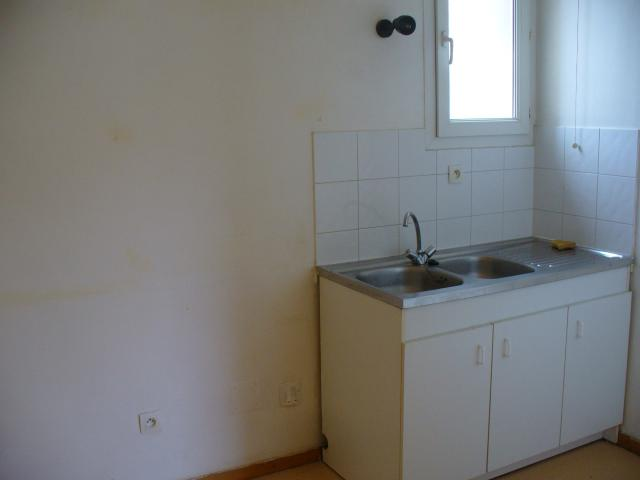 Location appartement T2 Vizille - Photo 4
