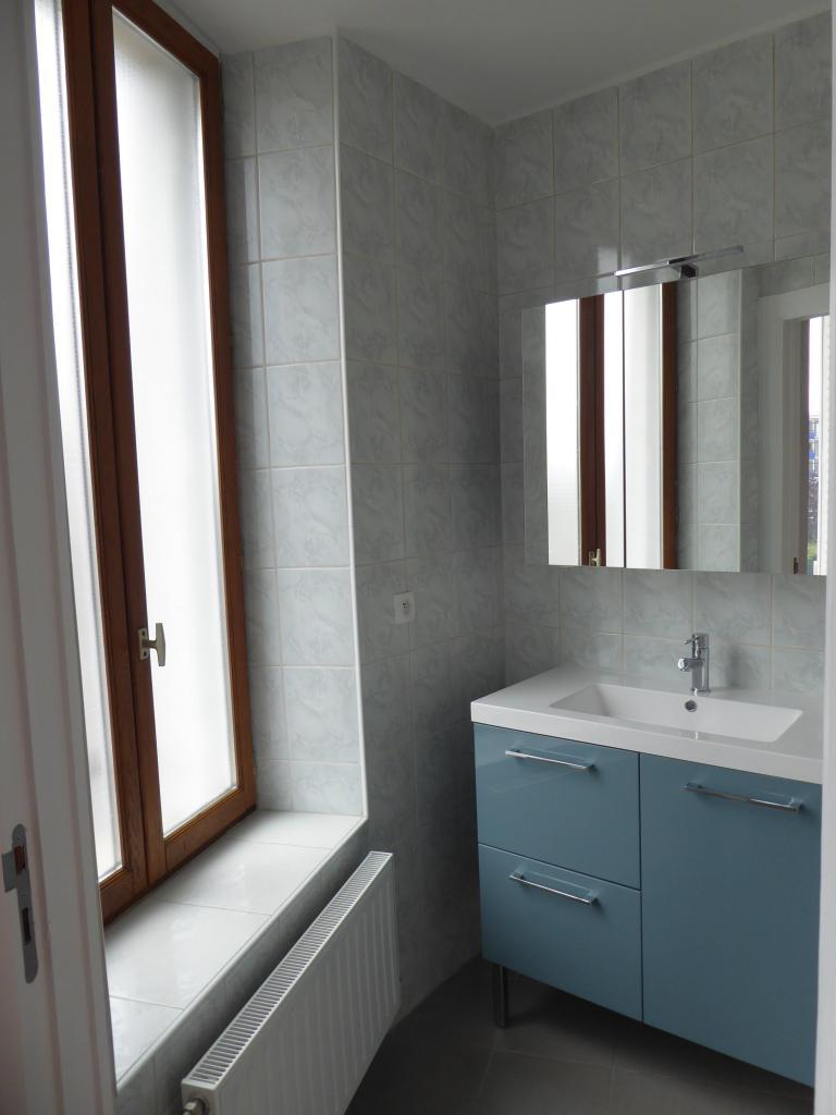 location d 39 appartement t3 de particulier nancy 700 58 m. Black Bedroom Furniture Sets. Home Design Ideas