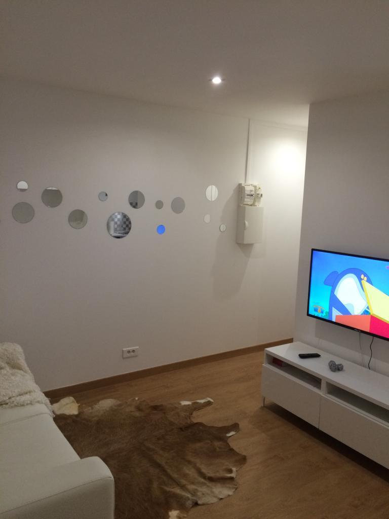 De particulier à particulier Paris 12, appartement studio de 20m²