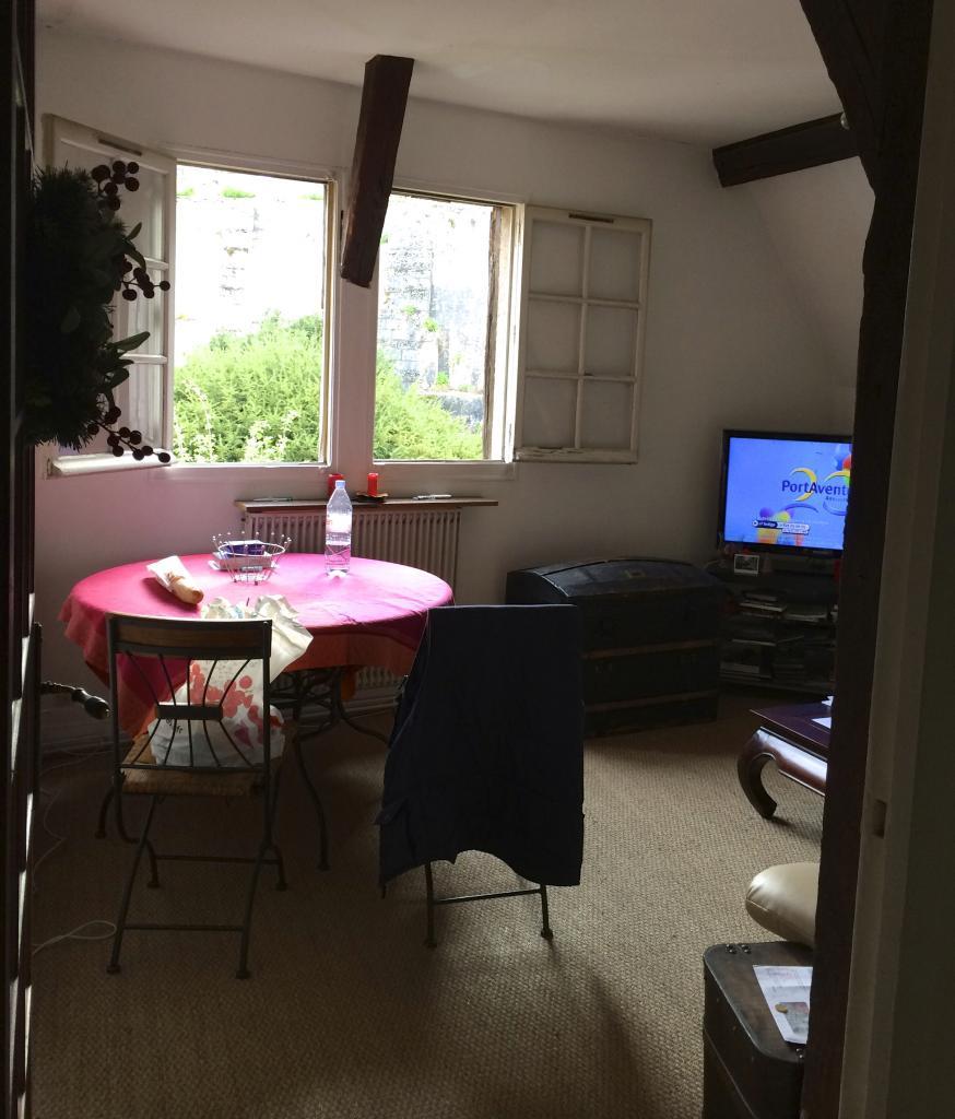 Location d 39 appartement t3 entre particuliers chartres 635 55 m - Location appartement chartres ...
