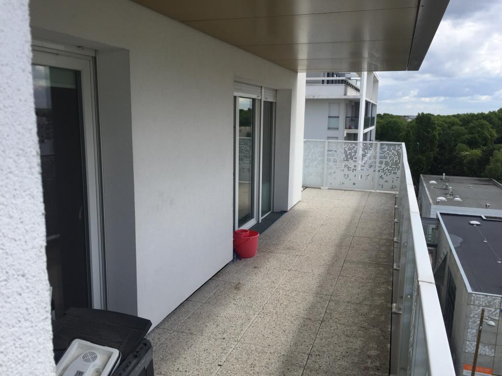 location d 39 appartement t3 de particulier particulier evry 990 64 m. Black Bedroom Furniture Sets. Home Design Ideas