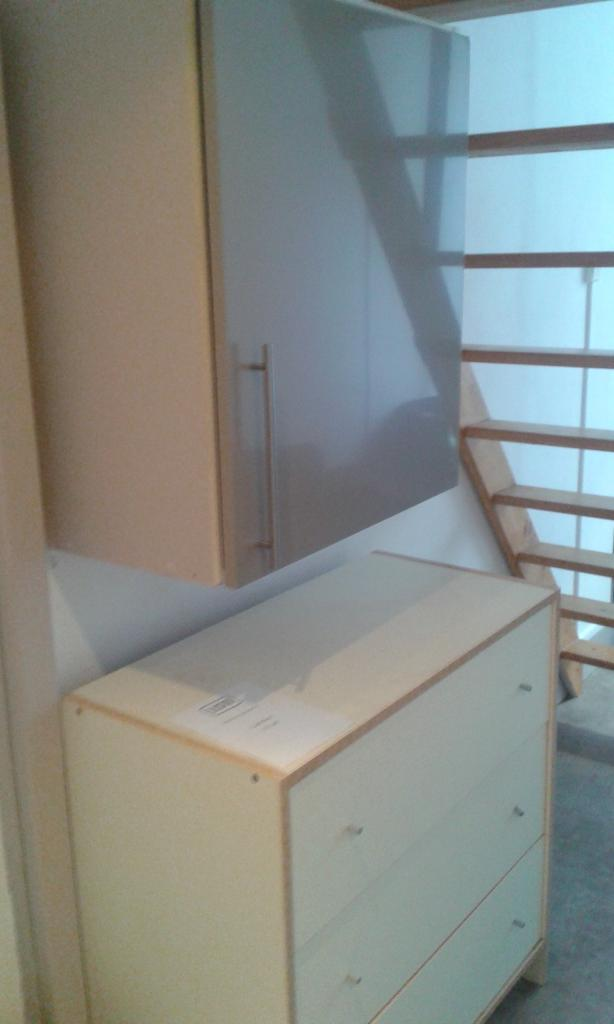 location de studio meubl sans frais d 39 agence lyon 69002 640 24 m. Black Bedroom Furniture Sets. Home Design Ideas