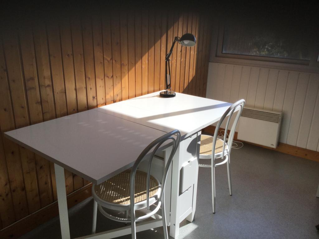 location d 39 appartement t1 meubl de particulier bordeaux 600 31 m. Black Bedroom Furniture Sets. Home Design Ideas