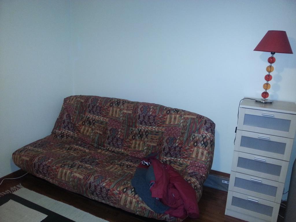 Location de studio meubl entre particuliers clermont ferrand 420 25 m - Studio meuble clermont ferrand ...