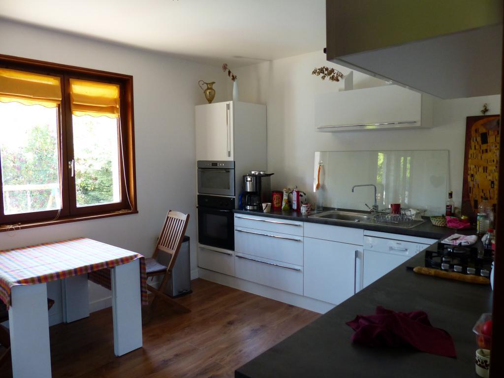 De particulier à particulier Grézieu-la-Varenne, appartement chambre, 13m²