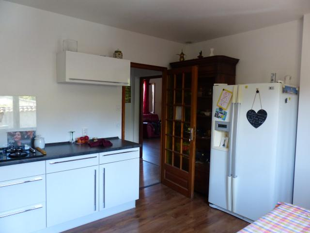 Location chambre Craponne - Photo 4
