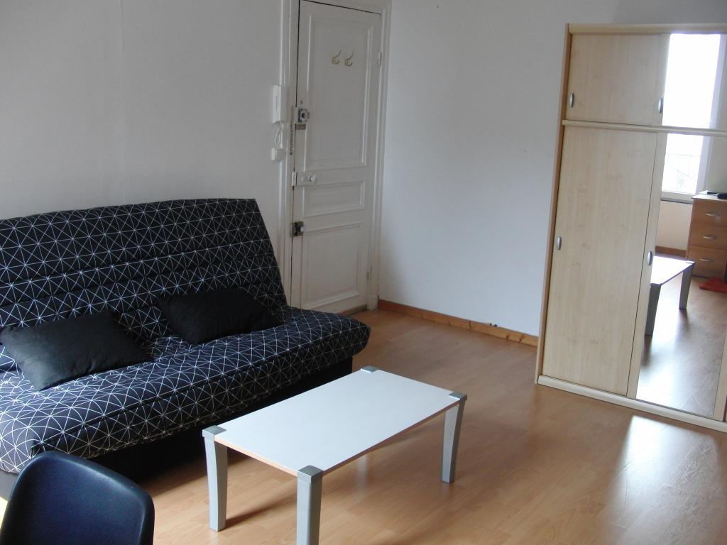 location de studio meubl entre particuliers brest 319