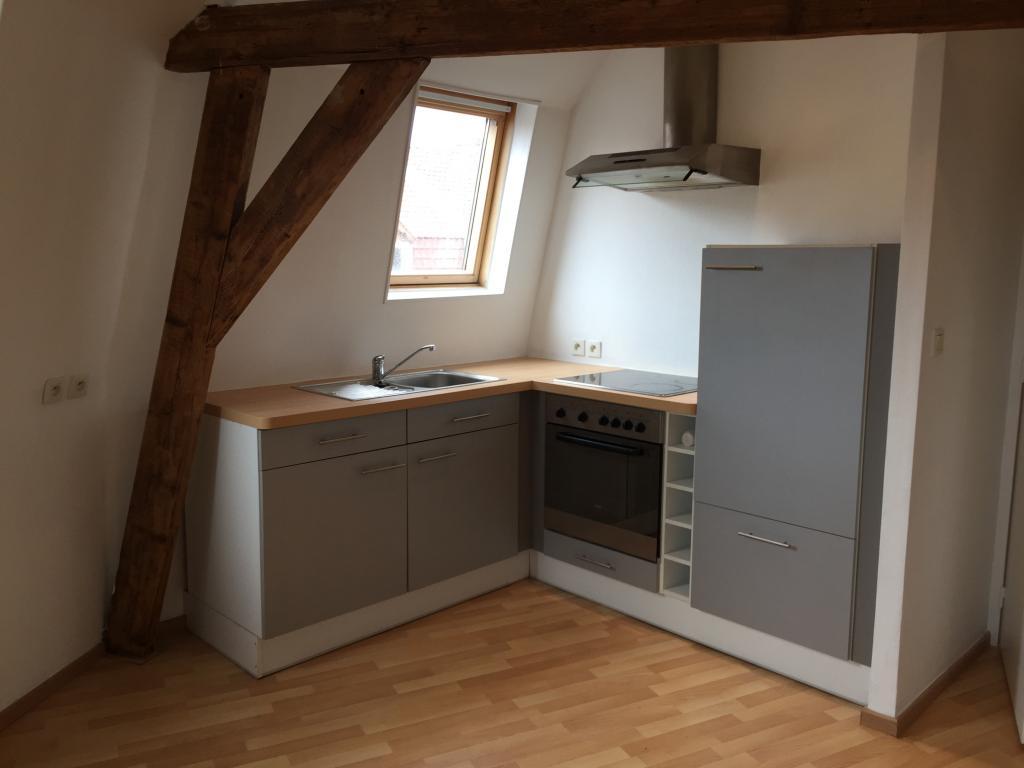 Location de particulier à particulier à Armentières, appartement appartement de 48m²