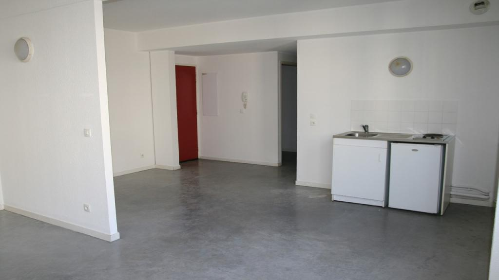 location d 39 appartement t2 sans frais d 39 agence grenoble. Black Bedroom Furniture Sets. Home Design Ideas
