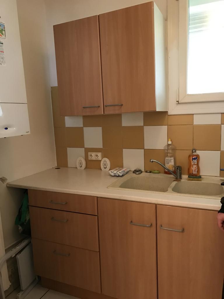 location d 39 appartement t3 de particulier particulier. Black Bedroom Furniture Sets. Home Design Ideas