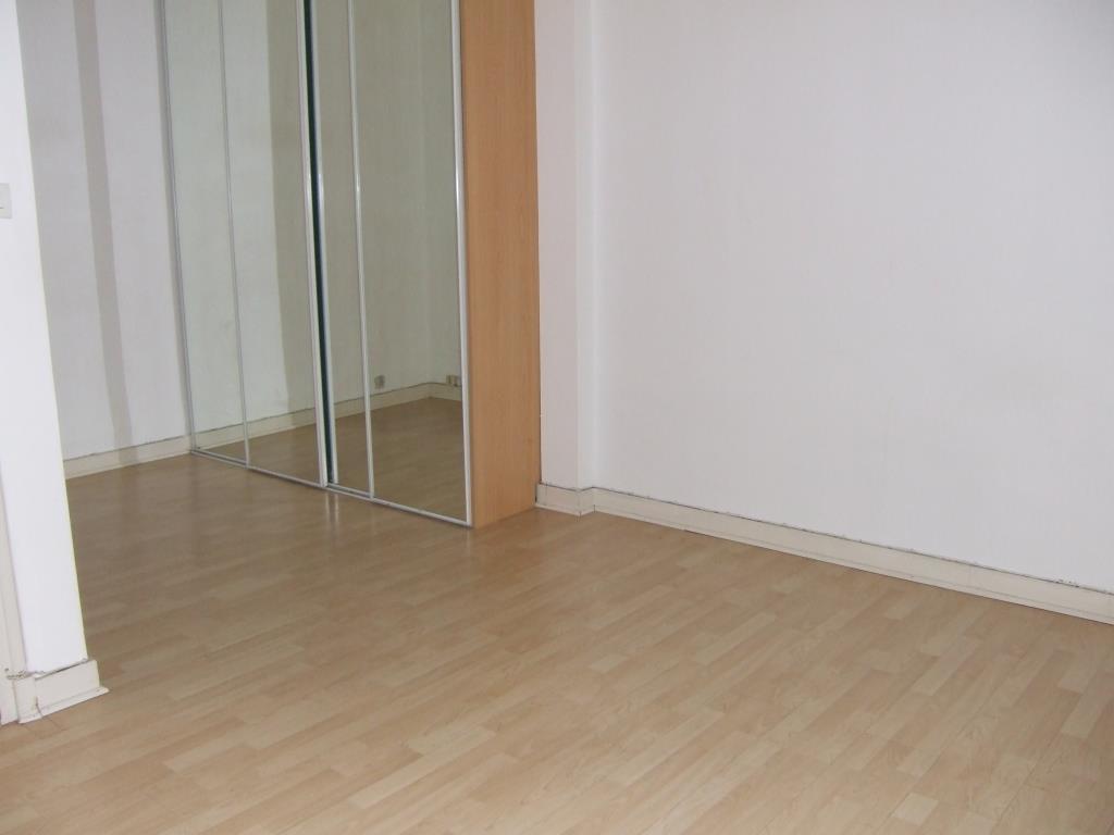 Location d 39 appartement t2 de particulier particulier - Location appartement meuble grenoble particulier ...