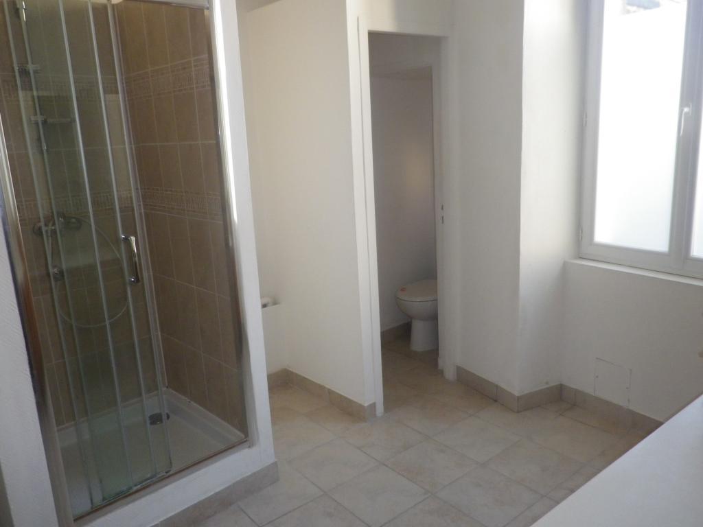 location d 39 appartement t3 de particulier particulier nantes 805 62 m. Black Bedroom Furniture Sets. Home Design Ideas