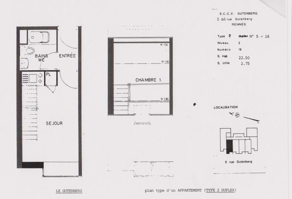 logement tudiant rennes 35 715 logements tudiants disponibles. Black Bedroom Furniture Sets. Home Design Ideas