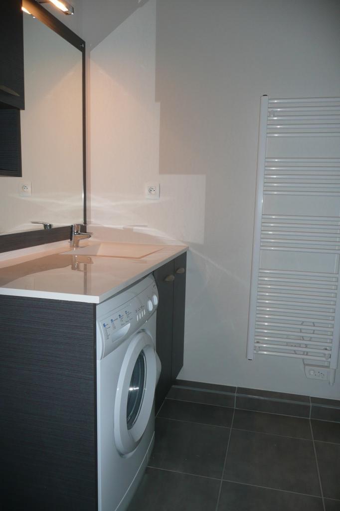 appartement de 67m2 louer sur nantes location appartement. Black Bedroom Furniture Sets. Home Design Ideas