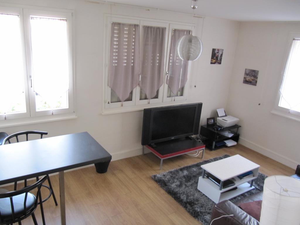 location d 39 appartement t3 de particulier particulier villers les nancy 630 57 m. Black Bedroom Furniture Sets. Home Design Ideas