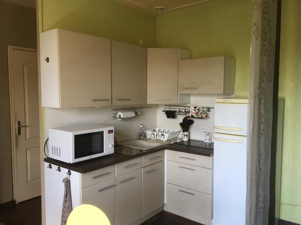 location d 39 appartement t2 entre particuliers metz 450 40 m. Black Bedroom Furniture Sets. Home Design Ideas