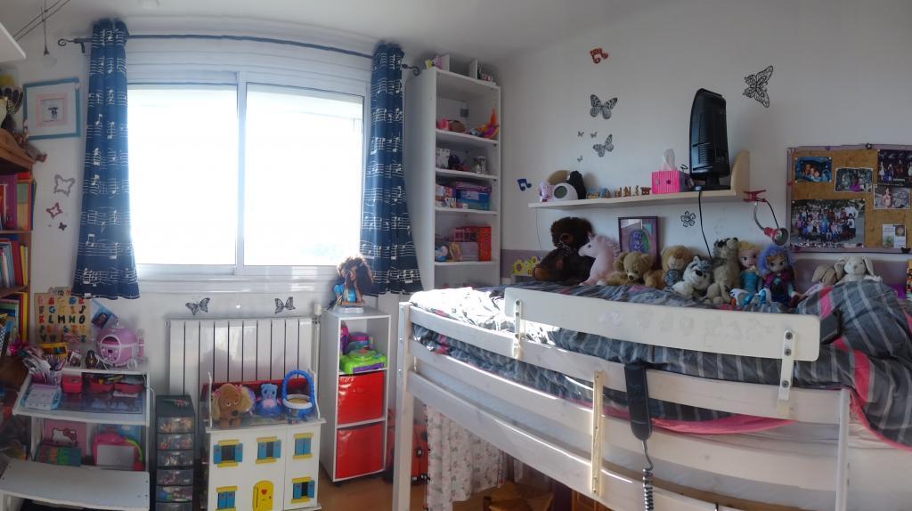 location d 39 appartement t4 entre particuliers marseille 13004 870 66 m. Black Bedroom Furniture Sets. Home Design Ideas