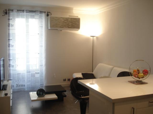 Location d 39 appartement t2 meubl entre particuliers nice for Appartement particulier nice