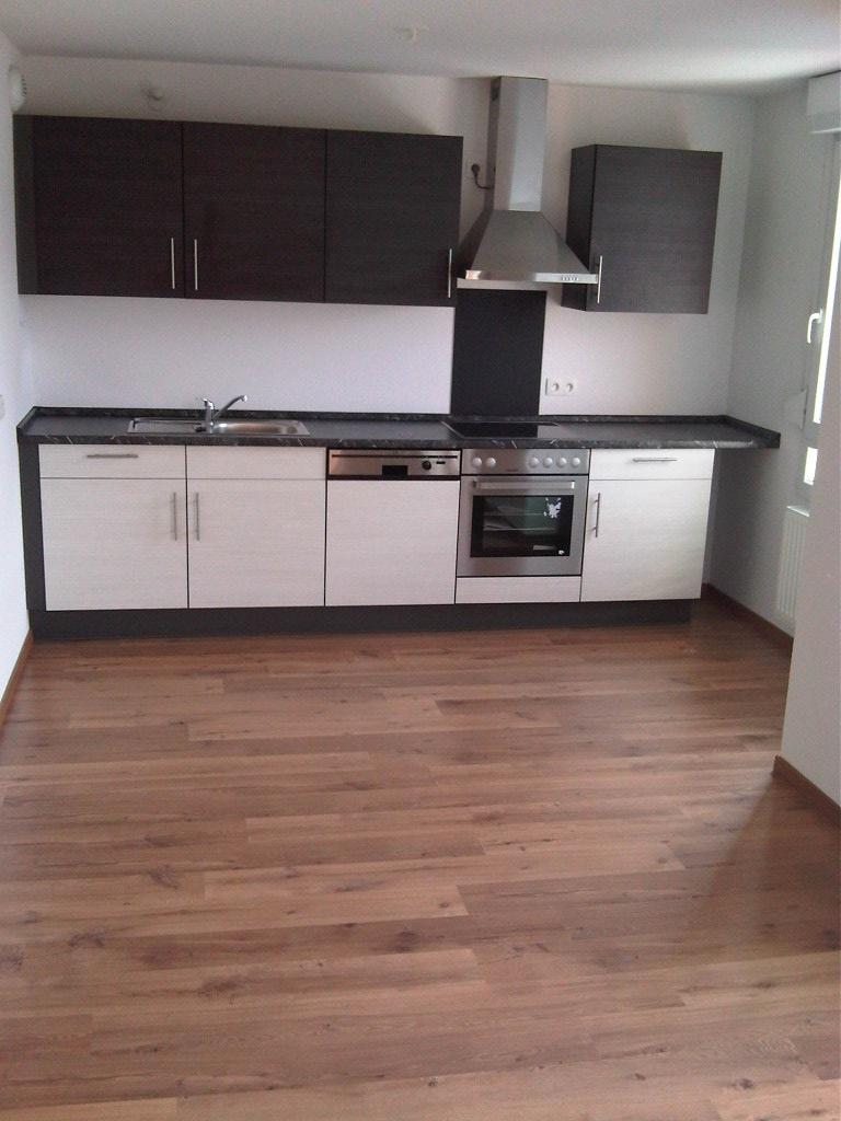 location d 39 appartement t2 de particulier strasbourg 750 53 m. Black Bedroom Furniture Sets. Home Design Ideas