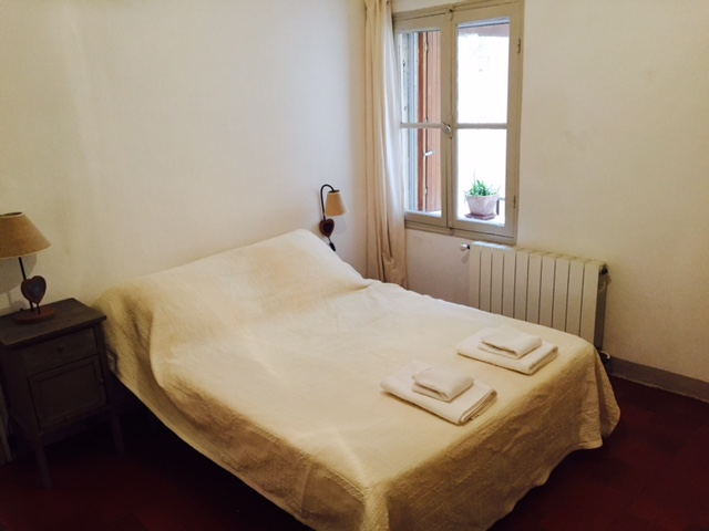 Location appartement T2 Arles - Photo 4